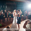 3-Sam-Wedding-Reception-10022010-620