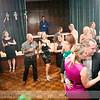 3-Sam-Wedding-Reception-10022010-637
