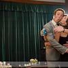 3-Sam-Wedding-Reception-10022010-833