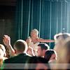 3-Sam-Wedding-Reception-10022010-667
