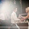 3-Sam-Wedding-Reception-10022010-824