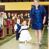 2-Sam-Wedding-Ceremony-10022010-232