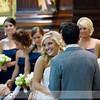 2-Sam-Wedding-Ceremony-10022010-325