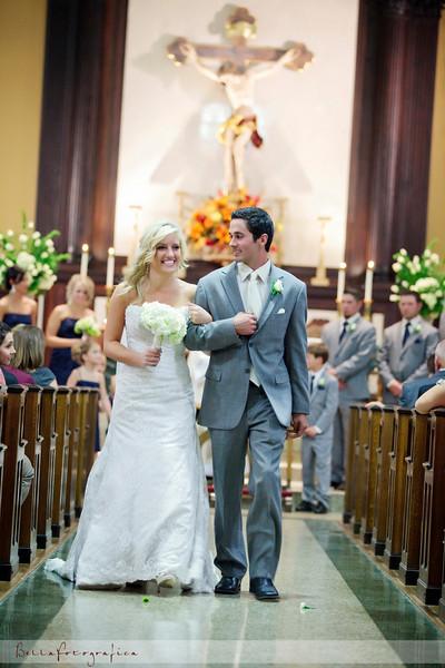 2-Sam-Wedding-Ceremony-10022010-338