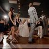 3-Sam-Wedding-Reception-10022010-483