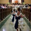 2-Sam-Wedding-Ceremony-10022010-224