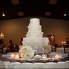 3-Sam-Wedding-Reception-10022010-384