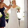 1-Sam-Wedding-GettingReady-10022010-167