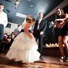 3-Sam-Wedding-Reception-10022010-550