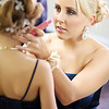 1-Sam-Wedding-GettingReady-10022010-105