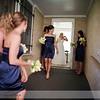 1-Sam-Wedding-GettingReady-10022010-165