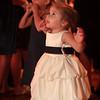 3-Sam-Wedding-Reception-10022010-471