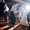 3-Sam-Wedding-Reception-10022010-632