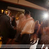 3-Sam-Wedding-Reception-10022010-802