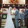 2-Sam-Wedding-Ceremony-10022010-287