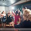 3-Sam-Wedding-Reception-10022010-706