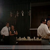 3-Sam-Wedding-Reception-10022010-822