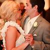 3-Sam-Wedding-Reception-10022010-443