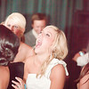 3-Sam-Wedding-Reception-10022010-792