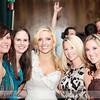 3-Sam-Wedding-Reception-10022010-674