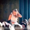 3-Sam-Wedding-Reception-10022010-666