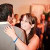 3-Sam-Wedding-Reception-10022010-570