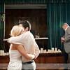 3-Sam-Wedding-Reception-10022010-830