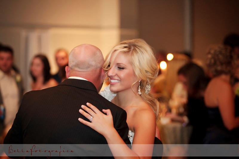 3-Sam-Wedding-Reception-10022010-453