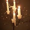3-Sam-Wedding-Reception-10022010-398