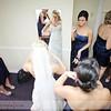 1-Sam-Wedding-GettingReady-10022010-139