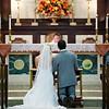 2-Sam-Wedding-Ceremony-10022010-265