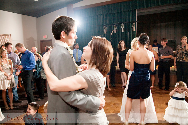 3-Sam-Wedding-Reception-10022010-619