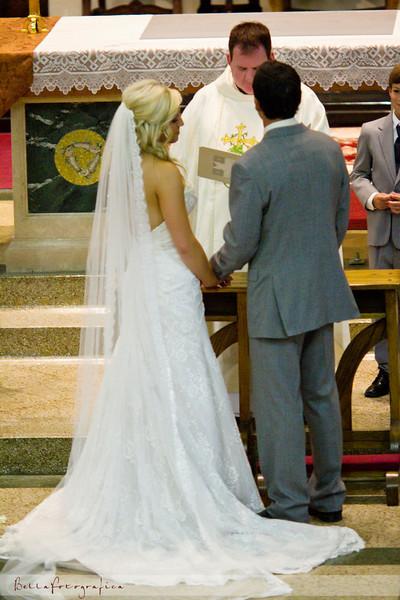 2-Sam-Wedding-Ceremony-10022010-301