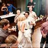 3-Sam-Wedding-Reception-10022010-720