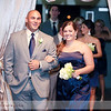 3-Sam-Wedding-Reception-10022010-413