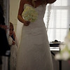 1-Sam-Wedding-GettingReady-10022010-162