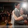 3-Sam-Wedding-Reception-10022010-624