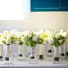 1-Sam-Wedding-GettingReady-10022010-117