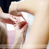 1-Sam-Wedding-GettingReady-10022010-130