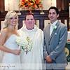 2-Sam-Wedding-Ceremony-10022010-356