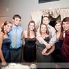 3-Sam-Wedding-Reception-10022010-493