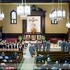 2-Sam-Wedding-Ceremony-10022010-290