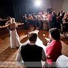 3-Sam-Wedding-Reception-10022010-448
