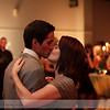 3-Sam-Wedding-Reception-10022010-464
