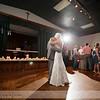 3-Sam-Wedding-Reception-10022010-425