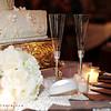 3-Sam-Wedding-Reception-10022010-402