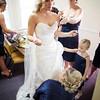 1-Sam-Wedding-GettingReady-10022010-144