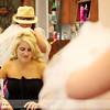 1-Sam-Wedding-GettingReady-10022010-050
