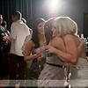 3-Sam-Wedding-Reception-10022010-702