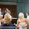 3-Sam-Wedding-Reception-10022010-785
